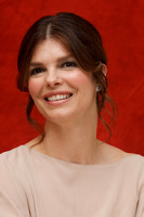 Jeanne Tripplehorn picture G742625
