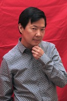 Ken Jeong picture G742696