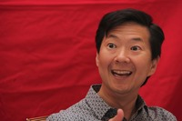 Ken Jeong picture G742698