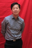Ken Jeong picture G742699
