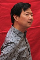Ken Jeong picture G742700
