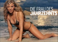 Eva Habermann picture G74298