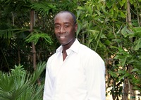 Don Cheadle picture G743047