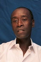 Don Cheadle picture G743050