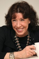 Lily Tomlin picture G743110