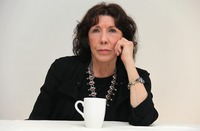 Lily Tomlin picture G743111
