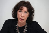 Lily Tomlin picture G743112