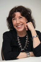 Lily Tomlin picture G743113