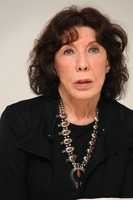 Lily Tomlin picture G743114