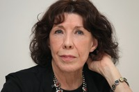 Lily Tomlin picture G743115