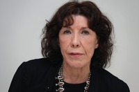 Lily Tomlin picture G743116