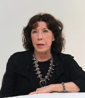 Lily Tomlin picture G743117