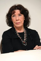 Lily Tomlin picture G743118