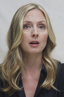 Hope Davis picture G743192