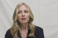Hope Davis picture G743193