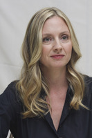 Hope Davis picture G743194