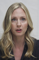 Hope Davis picture G743195