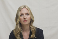 Hope Davis picture G743196
