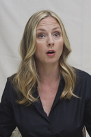 Hope Davis picture G743197