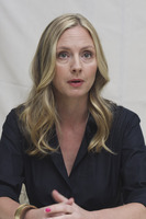 Hope Davis picture G743198