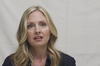 Hope Davis picture G743199