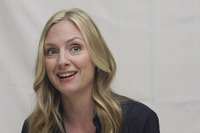 Hope Davis picture G743200