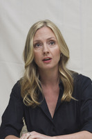 Hope Davis picture G743201