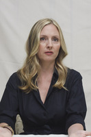 Hope Davis picture G743202