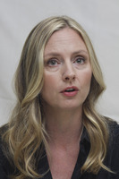 Hope Davis picture G743203