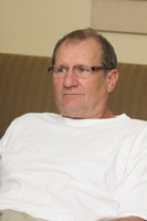 Ed ONeill picture G743224