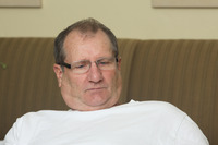 Ed ONeill picture G743226