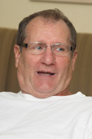 Ed ONeill picture G743241