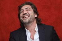 Javier Bardem picture G743355