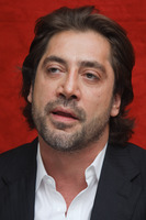 Javier Bardem picture G743356