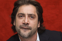 Javier Bardem picture G743357