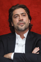 Javier Bardem picture G743358