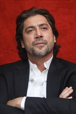Javier Bardem poster G743358