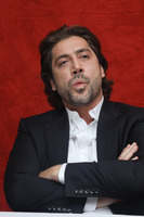 Javier Bardem picture G743359