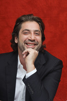 Javier Bardem picture G743360