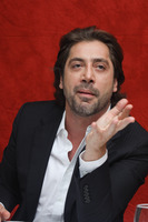 Javier Bardem picture G743361