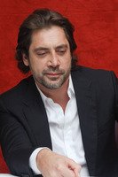 Javier Bardem picture G743362