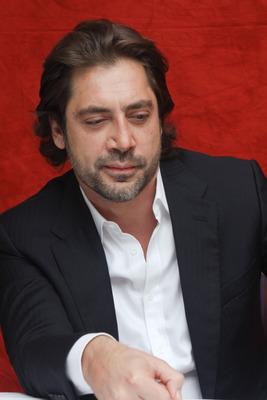 Javier Bardem poster G743362