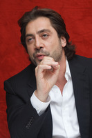 Javier Bardem picture G743363