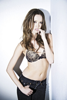 Summer Glau picture G743938