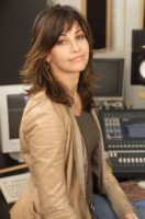 Gina Gershon picture G74394