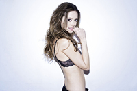 Summer Glau picture G743942