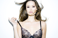 Summer Glau picture G743945