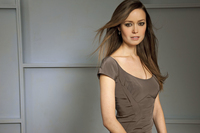 Summer Glau picture G743948