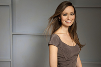 Summer Glau picture G743952