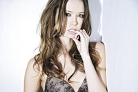 Summer Glau picture G743954